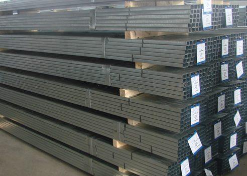 Investitii in modernizarea liniilor de profilare a armaturilor pentru profile PVC